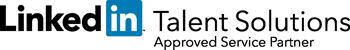 LinkedIn Talent Partner