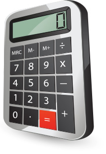 Adler ROI Calculator