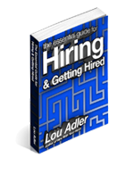 The Essential Guide for Hiring and Getting Hired ebook