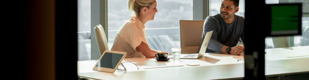 What You Need to Ask the Hiring Manager In Order to Source the Right Candidate
