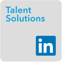 LinkedIn Talent Solutions