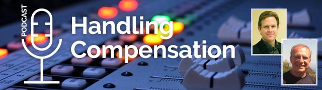 Handling Compensation